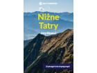 Przewodnik Niżne Tatry - Góry Słowacji
