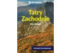 Przewodnik Tatry Zachodnie - Góry Słowacji