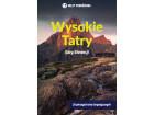 Przewodnik Wysokie Tatry - Góry Słowacji