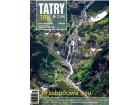 Tatry nr (44) 2/2013 – Przebudowa lasu