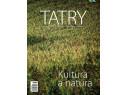 Tatry nr (69) 3/2019 – Kultura a natura dzisiaj