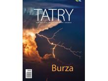 Tatry nr (70) 4/2019 – Burza