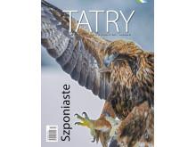 Tatry nr (72) 2/2020 – Szponiaste