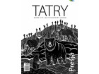 Tatry nr (73) 3/2020 – Presja