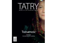 Tatry nr (74) 4/2020 – Tożsamość