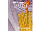 Tatry nr (76) 2/2021 – Przemijanie