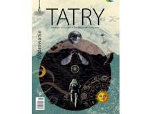 Tatry nr (77) 3/2021 – Wędrowanie