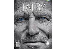 Tatry nr (71) 1/2020 – Himalaiści