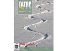 Tatry nr (43) 1/2013 – Wiktorówki