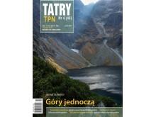 Tatry nr (46) 4/2013 – Góry jednoczą