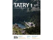 Tatry Wydanie specjalne nr 8/2013