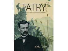 Tatry nr (75) 1/2021 – Król Tatr